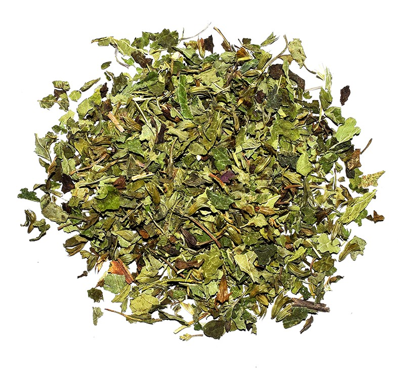 Lemon Balm Tea - Melissa